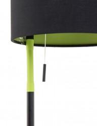 lampara-de-mesa-negra-diseno-1084ZW-4