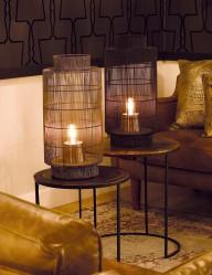 lampara-de-mesa-negra-diseno-1925ZW-1