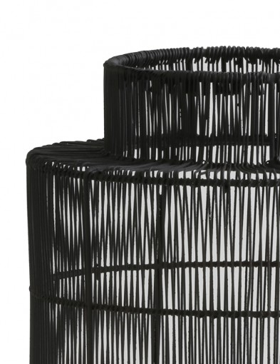 lampara-de-mesa-negra-diseno-1925ZW-2
