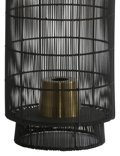 lampara-de-mesa-negra-diseno-1925ZW-3
