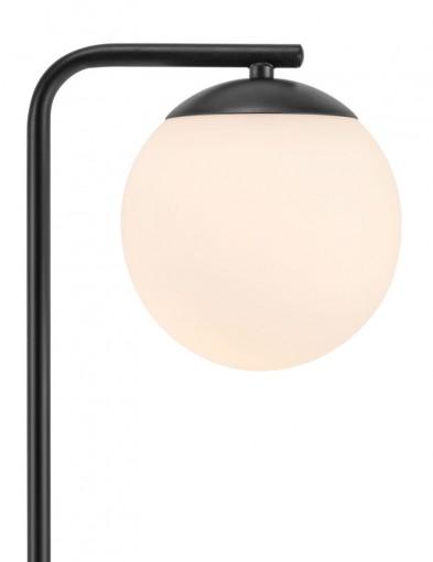 lampara-de-mesa-negra-grant-2406ZW-2