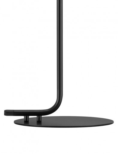 lampara-de-mesa-negra-grant-2406ZW-3