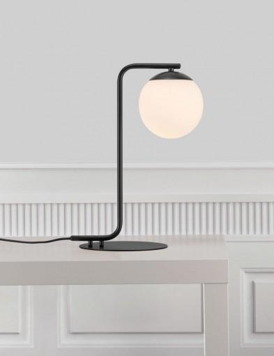 lampara-de-mesa-negra-grant-2406ZW-4