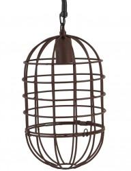 lampara-de-mesa-negra-industrial-1921ZW-1