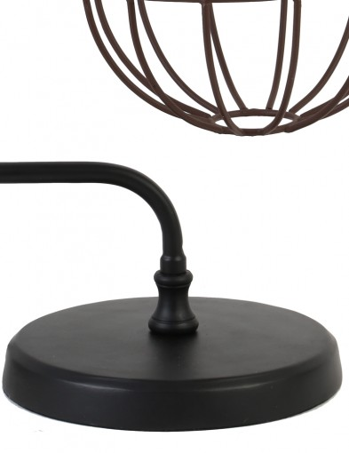 lampara-de-mesa-negra-industrial-1921ZW-3