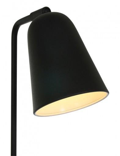 lampara-de-mesa-negra-salomo-1682ZW-1