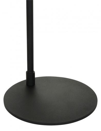 lampara-de-mesa-negra-salomo-1682ZW-2