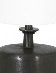 lampara-de-mesa-pantalla-blanca-9265ZW-1