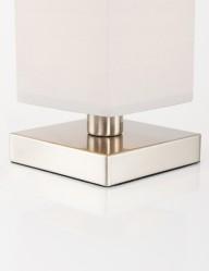 lampara-de-mesa-pantalla-gris-1086GR-1