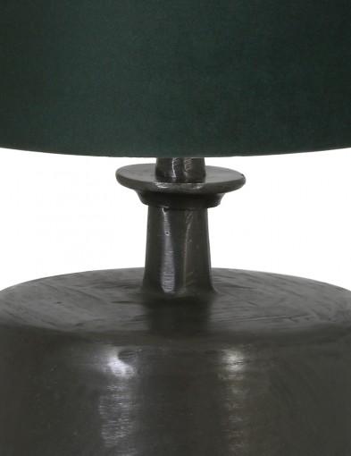 lampara-de-mesa-pantalla-verde-9263ZW-1