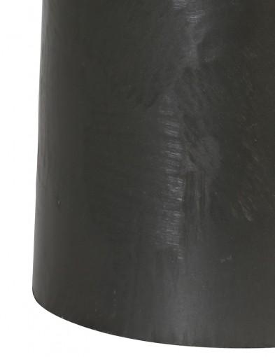 lampara-de-mesa-pantalla-verde-9263ZW-3