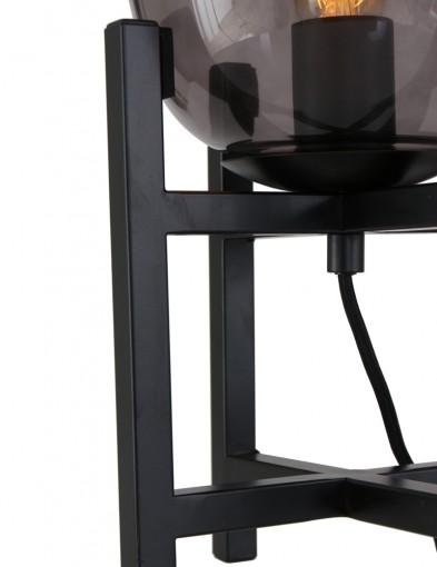 lampara-de-mesa-pequeña-mini-2122ZW-2