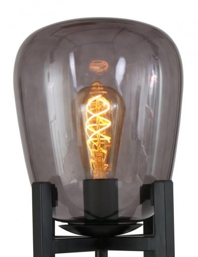 lampara-de-mesa-pequeña-mini-2122ZW-3