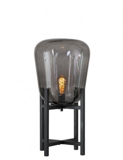 lampara de mesa pequeña mini-2122ZW