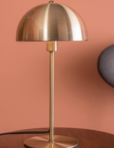 lampara-de-mesa-redonda-10069GO-2