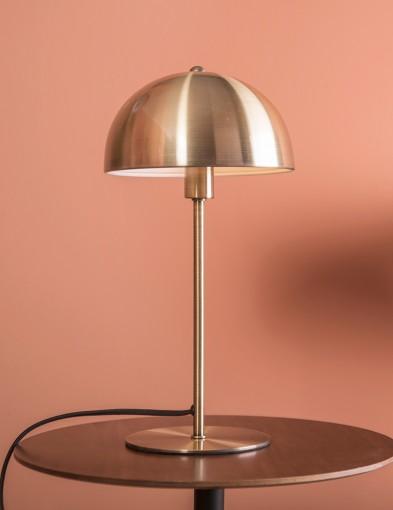 lampara-de-mesa-redonda-10069GO-3