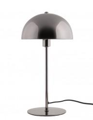 lampara-de-mesa-retro-10102GR-1