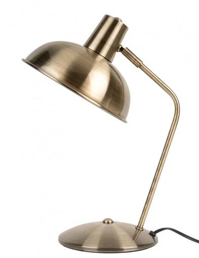 lampara-de-mesa-retro-dorada-10072GO-1