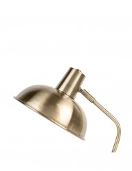lampara-de-mesa-retro-dorada-10072GO-2