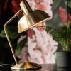 lampara-de-mesa-retro-dorada-10072GO-4