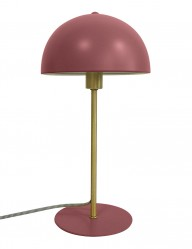 lampara-de-mesa-retro-fucsia-10126RZ-1