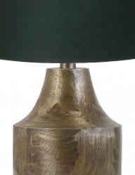 lampara-de-mesa-robusta-9251BR-1