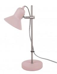 lampara-de-mesa-rosa-10115RZ-1