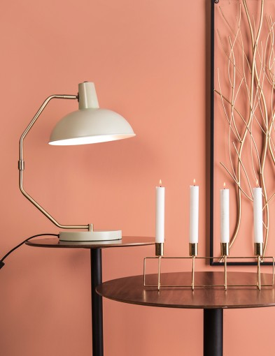 lampara-de-mesa-rosa-pastel-10113RZ-2