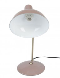 lampara-de-mesa-rosa-pastel-10121RZ-2