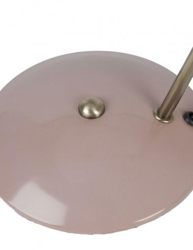 lampara-de-mesa-rosa-pastel-10121RZ-4