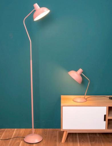 lampara-de-mesa-rosa-pastel-10121RZ-5