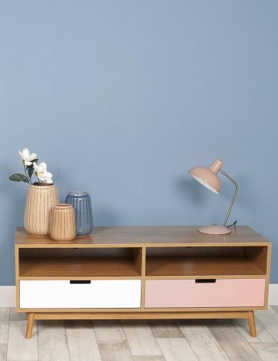 lampara-de-mesa-rosa-pastel-10121RZ-6