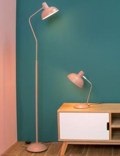 lampara-de-mesa-rosa-pastel-10121RZ-7