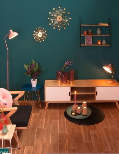 lampara-de-mesa-rosa-pastel-10121RZ-8