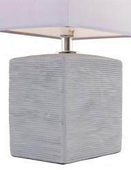 lampara-de-mesa-rustica-1114GR-1