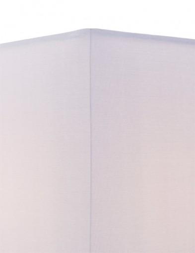 lampara-de-mesa-rustica-1114GR-2