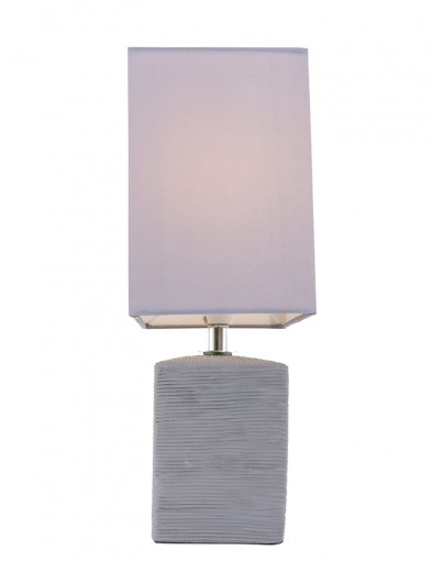lampara-de-mesa-rustica-1114GR-3