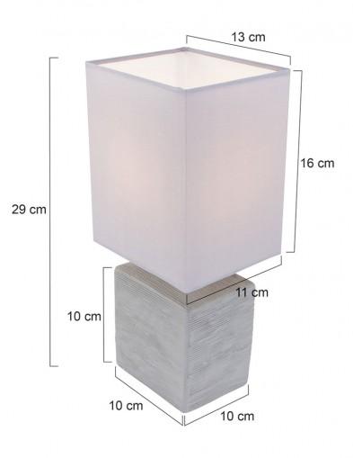 lampara-de-mesa-rustica-1114GR-6