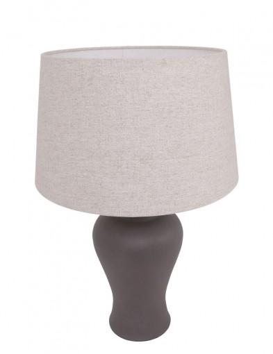 lampara-de-mesa-rustica-1345B-1