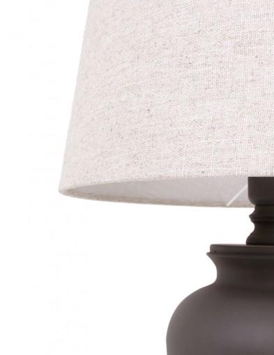 lampara-de-mesa-rustica-1345B-2