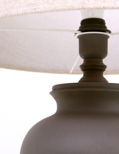 lampara-de-mesa-rustica-1345B-3