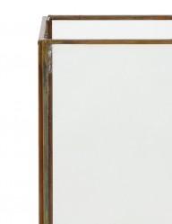 lampara-de-mesa-rustica-1913BE-1