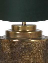 lampara-de-mesa-rustica-9964BR-1