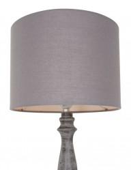 lampara-de-mesa-rustica-de-madera-gris-1641GR-1