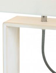 lampara-de-mesa-rustica-en-blanco-1647W-1