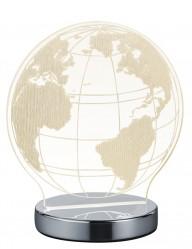 lampara-de-mesa-transparente-1845CH-1