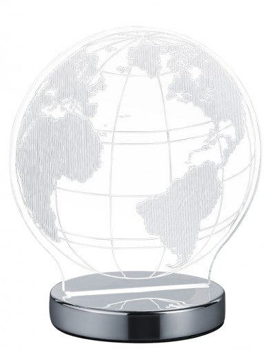 lampara-de-mesa-transparente-1845CH-2