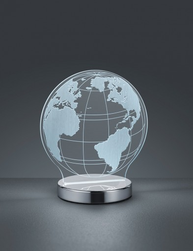 lampara-de-mesa-transparente-1845CH-3