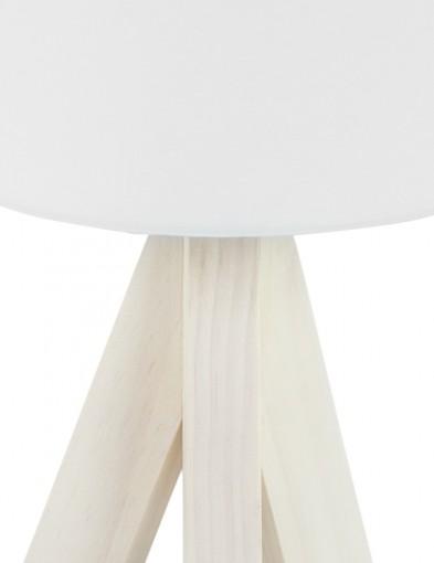 lampara-de-mesa-tripode-blanco-1163W-1
