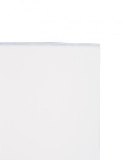 lampara-de-mesa-tripode-blanco-1163W-2